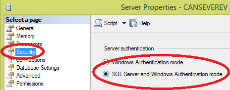 sql_security