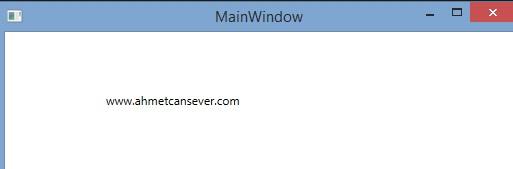 loaded_window_sonuc