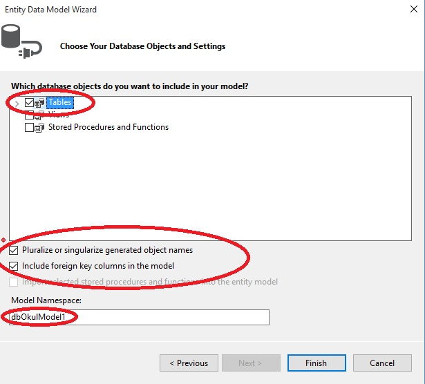 how to delete entry from datagridview entity framework