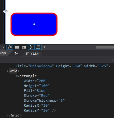 rectangle_wpf1