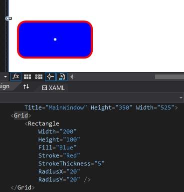 rectangle_wpf1
