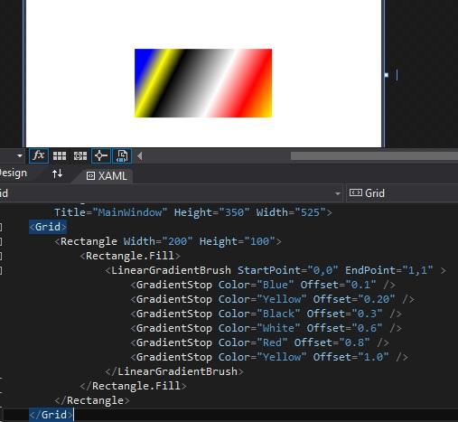rectangle_wpf2
