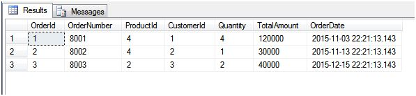 Order Table (1)