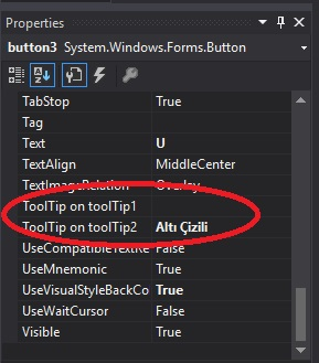 tooltip_3