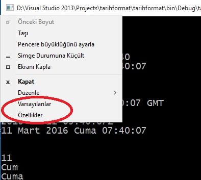 Console_Font_1