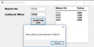 bakiye_1