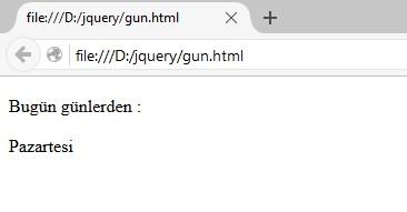 js_gun