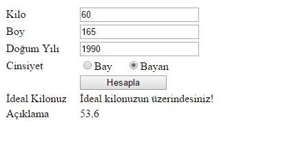 asp_ideal_kilo