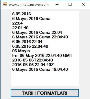 tarih_formatlama_1