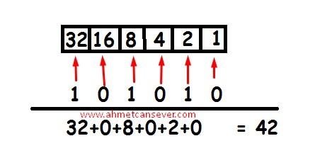binarytodecimal_1