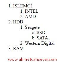 liste_html_5