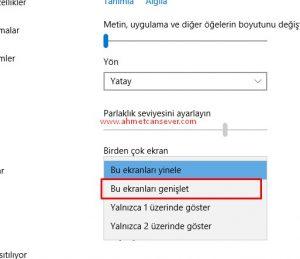 ekran_genisletme_3