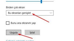 ekran_genisletme_4