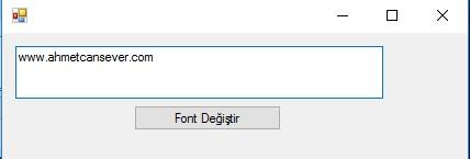 fontdialog_1