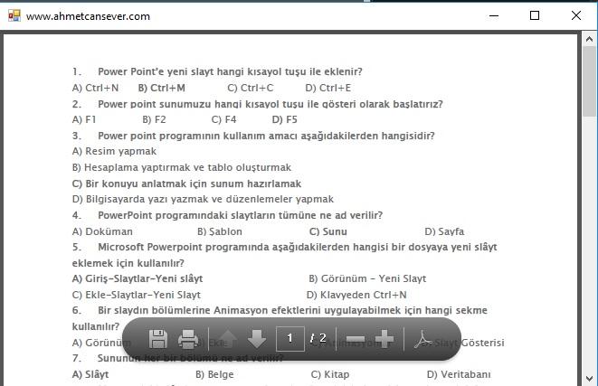 pdf_reader_5
