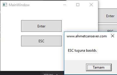 accept_cancel_button_2